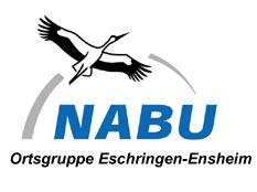 NABU Eschringen-Ensheim